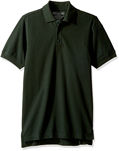 5 11 Tactical Short Sleeve Utility