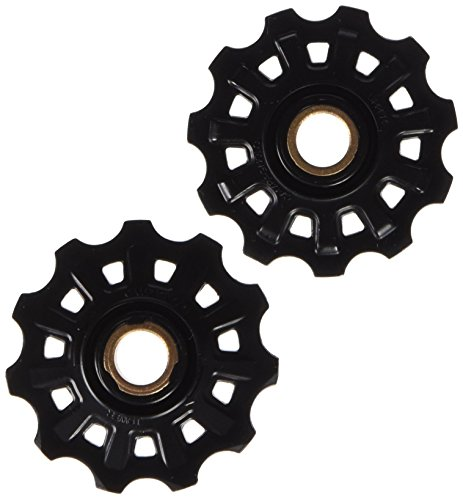 Campagnolo Upper/Lower 11sp pulley set, Chorus