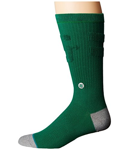 Stance 308190 Mens Revert Socks