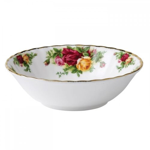 Royal Albert 15210022 Old Country Roses All-Purpose Bowl