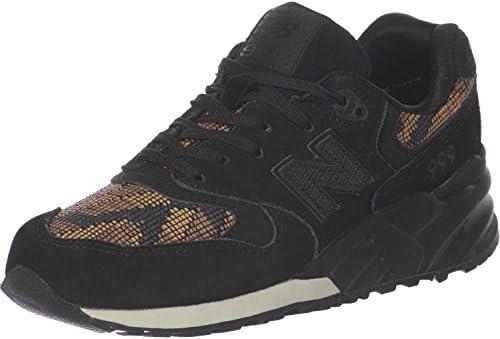 1d2b4a3ad11b2 New Balance 999 Plastic Weave Medium Women's Shoes Size 5.5: Amazon ...