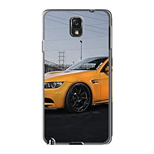 Awesome Cases Covers/galaxy Note3 Defender Cases Covers(bmw M3 E92)