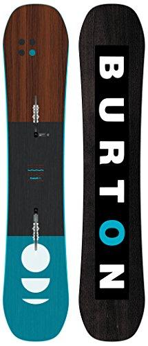 Burton Custom Smalls Snowboard Kids ()
