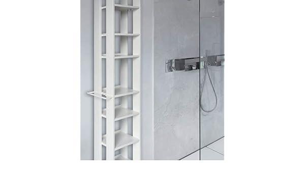 radiadores brem Paco toallero Paco 24: Amazon.es: Bricolaje y herramientas