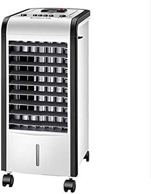 Refrigerador De Aire del Hogar, CalefaccióN Y RefrigeracióN ...