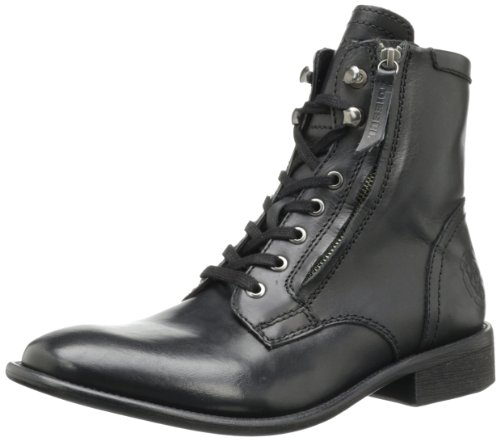 Diesel The Pit Hombres Zapatos