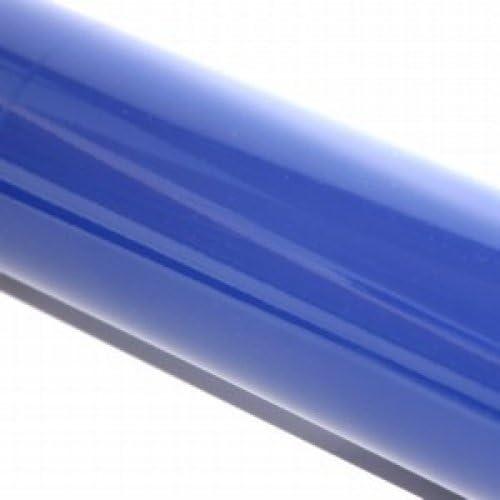 Adhesivo de papel adhesivo económico de antigüedad, 30 cm x 1 M ...