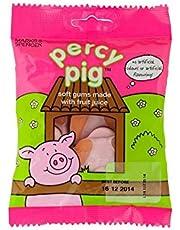 Marks & Spencer Percy Pig Gums 100g (Pack of 4)