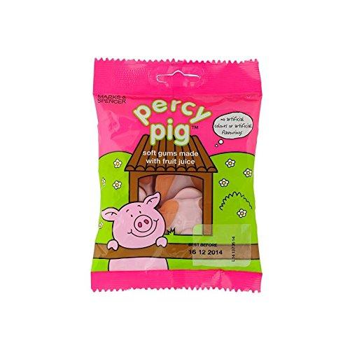 marks-spencer-percy-pig-gums-100g-pack-of-4