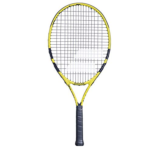 Babolat Nadal Junior 26″ Tennis Racquet