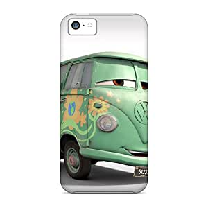 Hot Snap-on Carz Hard Covers Cases/ Protective Cases For Iphone 5c