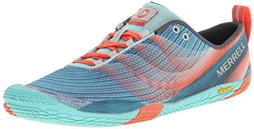 merrell-womens-vapor-glove-2-trail-running-shoesea-blue-coral9-m-us