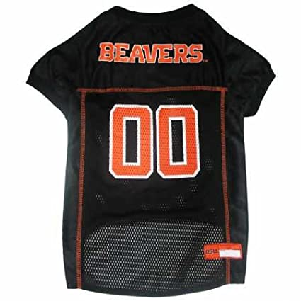Basketball Jerseys Pets First NCAA PET Apparels Collegiate Teams /& 7 Sizes Football Jerseys for Dogs /& Cats Available in 50