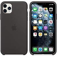 Case Capinha Capa (original) iPhone 11/11 Pro / 11 Pro Max (Preto)
