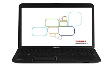 TOSHIBA SATELLITE P850-B NVIDIA HDMI AUDIO 64BIT DRIVER DOWNLOAD