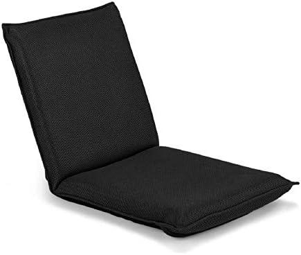 Deal of the week: Safstar Adjustable Floor Chair
