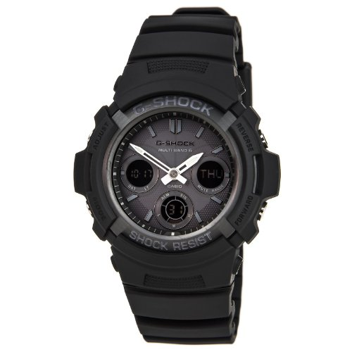 casio-mens-awgm100b-1acr-g-shock-solar-watch