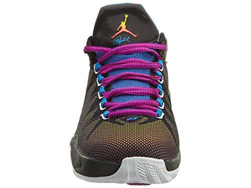 Jordan Cp3.viii Ae Mens Style: 725173-064 Dimensioni: 9,5 M Us