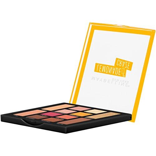 https://railwayexpress.net/product/maybelline-eyeshadow-palette-lemonade-craze/