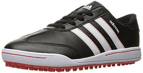 youth golf shoes - 7