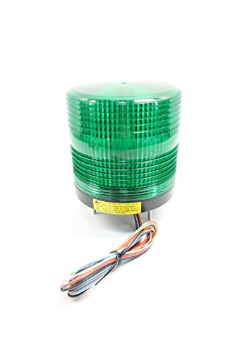 menics-ms115t-rff-g-green-signal-light-90-240v-ac-d616734