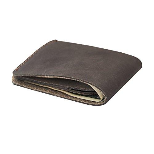 Backsaver Wallet - 7