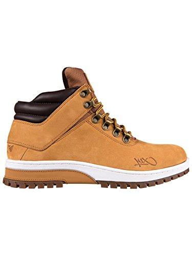 Barley K1x Territory Boots K1x Boots H1ke H1ke xwUPEgqY