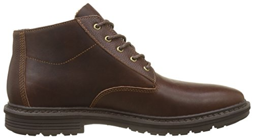 Chukka Brown Soil Brown Timberland potting Naples Boots Trail 4qzzAxt