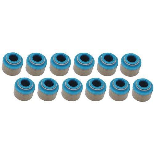 COMP Cams 514-12 Valve Seal (Metalbody Viton 3/8'' X .500) by Comp Cams (Image #1)