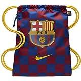 Nike FC Barcelona Stadium Football Gymsack