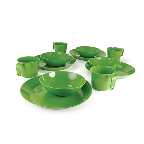 GSI Outdoors Cascadian Person Table product image