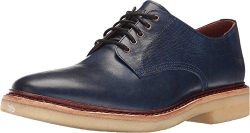 frye-mens-luke-oxford-royal-blue-105-m-us