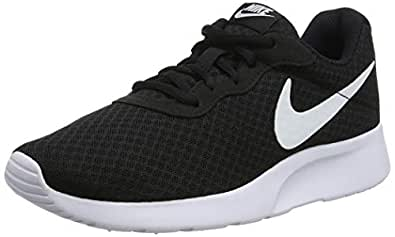 Amazon.com: NIKE Women's Tanjun Running Shoes: Nike: Shoes