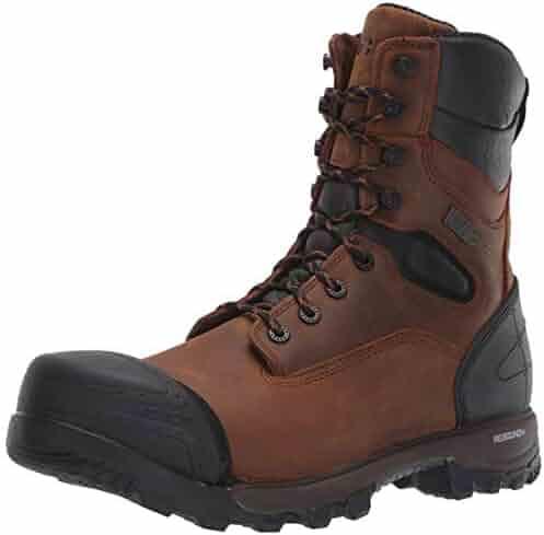 e7e69534774 Shopping SHOEBACCA - Slippers - Shoes - Men - Clothing, Shoes ...
