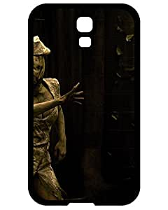 3192091ZG799040656S4 Awesome Defender Tpu Hard Case Cover For Silent Hill: Revelation Samsung Galaxy S4 Comics Iphone4s Case's Shop
