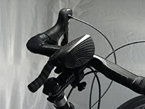 Cy-Fi Wireless Sports Speaker for iPod (Black)