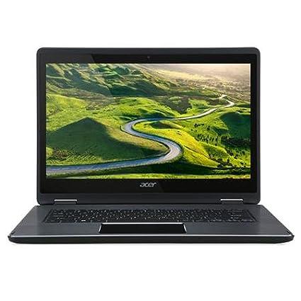 Acer Aspire R5-471T Intel SATA AHCI Drivers (2019)