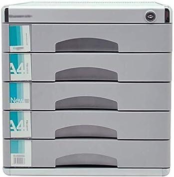 Aleación de Aluminio con Cerradura Box-Astilla de Almacenamiento ...