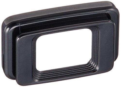 Nikon Diopter Neutral Correction Eyepiece for D50/70/70S/100/200, N50/60/65/70/80/6006, Pronea, FM10 (Nikon D50 Viewfinder)