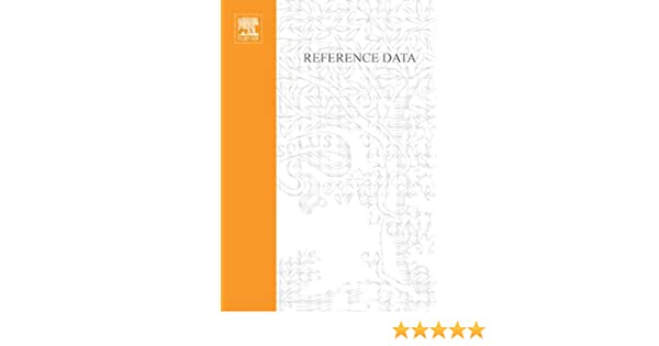 cibse guide c reference data cibse 9780750653602 amazon com books rh amazon com cibse guide c reference data pdf Data Quality