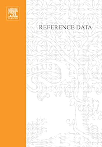 cibse guide c reference data cibse 9780750653602 amazon com books rh amazon com Reference Data Icon cibse guide c reference data free download