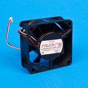 HP 4V/4MV Controller, OEM Outright