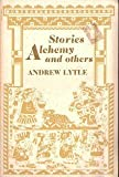 Stories, Andrew N. Lytle, 0918769000
