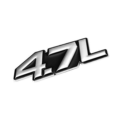 07 4runner emblem - 6