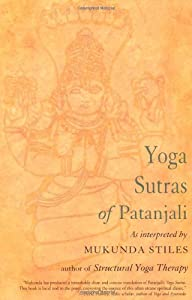 the yoga sutras of patanjali book by swami satchidananda