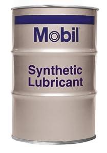 Mobil 1 98e682 5w 30 Synthetic Motor Oil 55