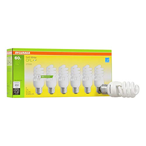 Sylvania Led Lights Lowes in US - 4