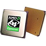 AMD OSA2214CQWOF Opteron 2.2GHz Processor Advanced Micro Devices
