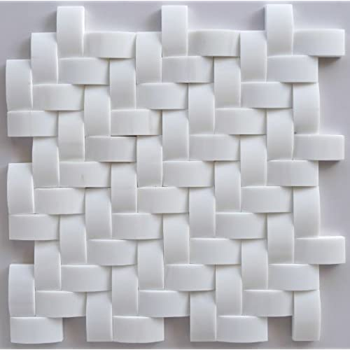 Tile Sheets Amazoncom