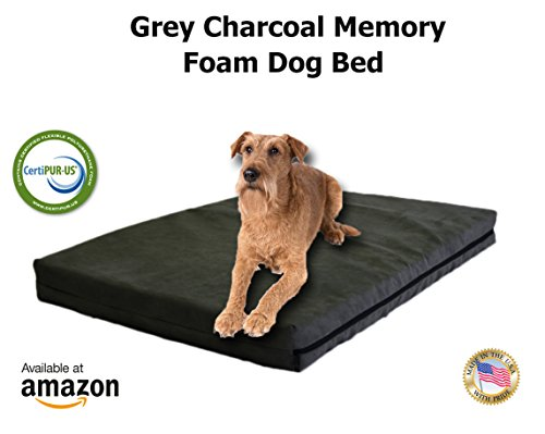 Foam Pet Steps For Large Dogs